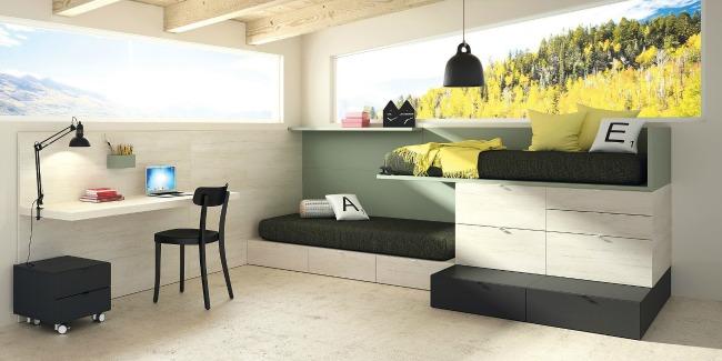 muebles-juveniles-8