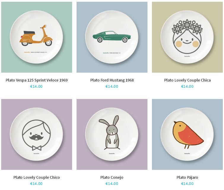 platos-papasastre
