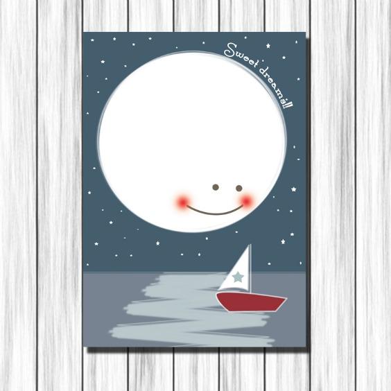 cuadro-infantil-luna