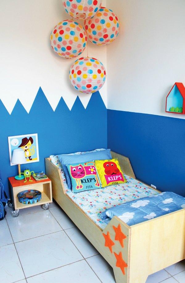 habitacion-niño