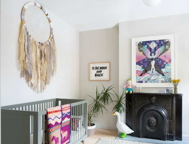 ideas-habitaciones-bebés-4