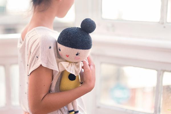 muñecos-lauvely-2