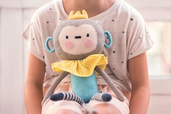muñecos-lauvely-3