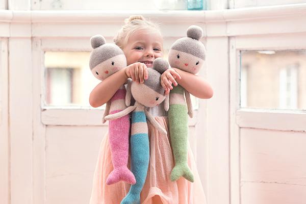 muñecos-lauvely-5