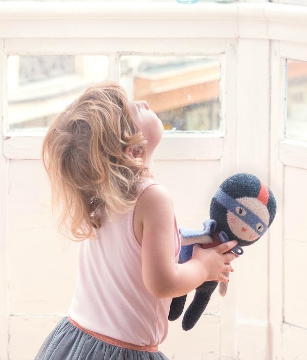 muñecos-lauvely-6