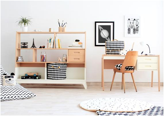 alfombras-minimoi-5