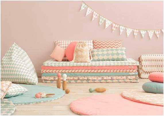 alfombras-minimoi-6