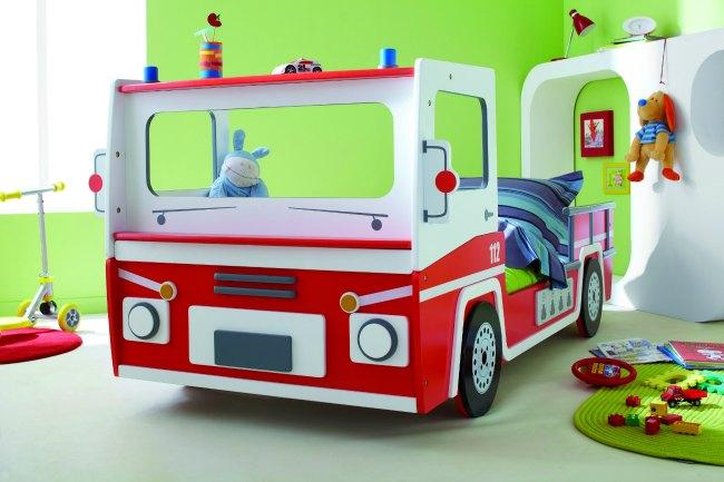 cama-camion-bomberos