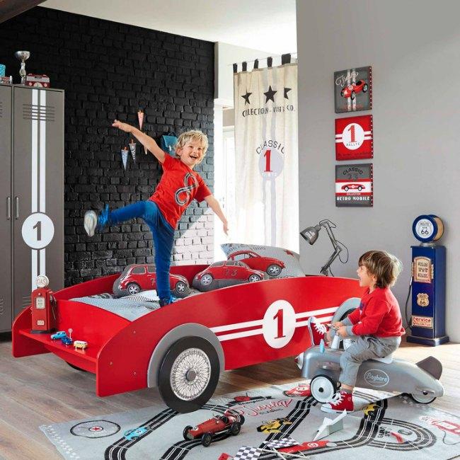 habitacion-infantil-barata-3