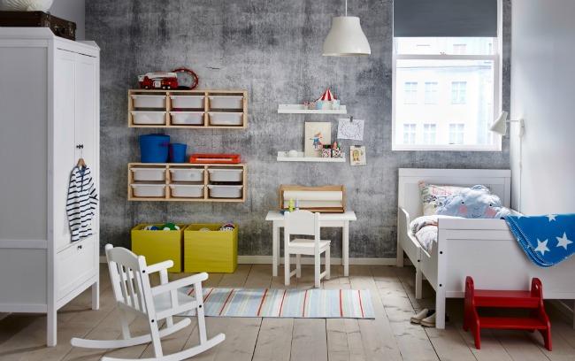 habitacion-infantil-ikea-3