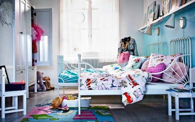 habitacion-infantil-ikea-5