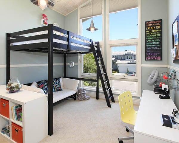 habitaciones-juveniles-pequeñas-4