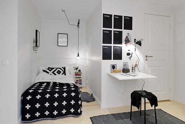 habitaciones-juveniles-pequeñas-7