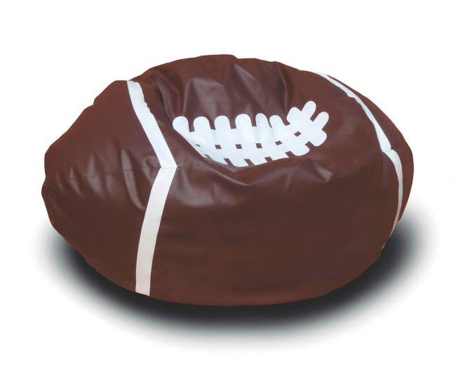 puf-balon-rugby