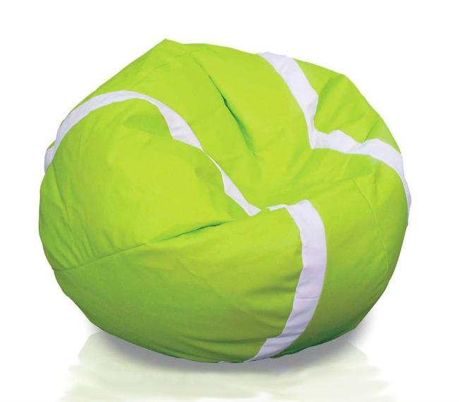 puf-pelota-tenis