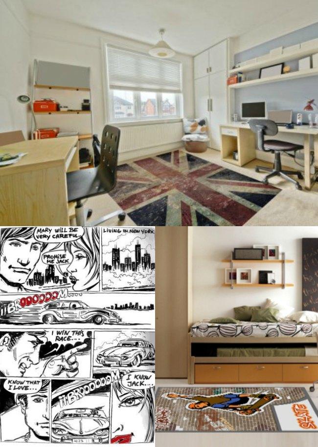 alfombras-vinilo-2