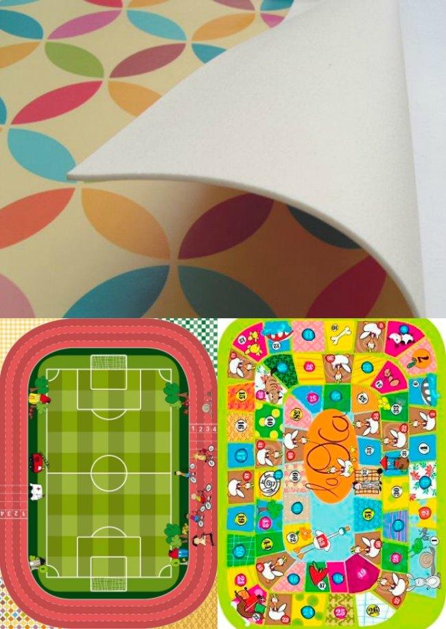 alfombras-vinilo-3