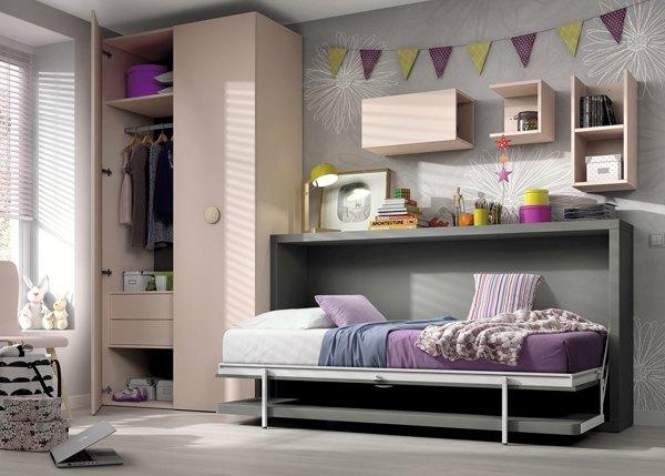 camas-abatibles-6