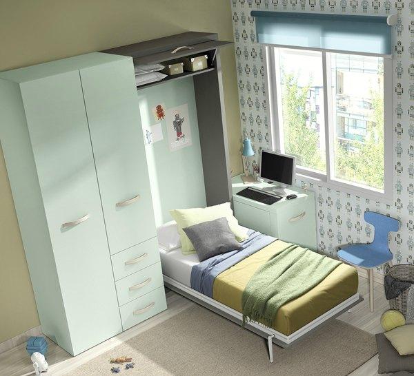 camas-abatibles-8
