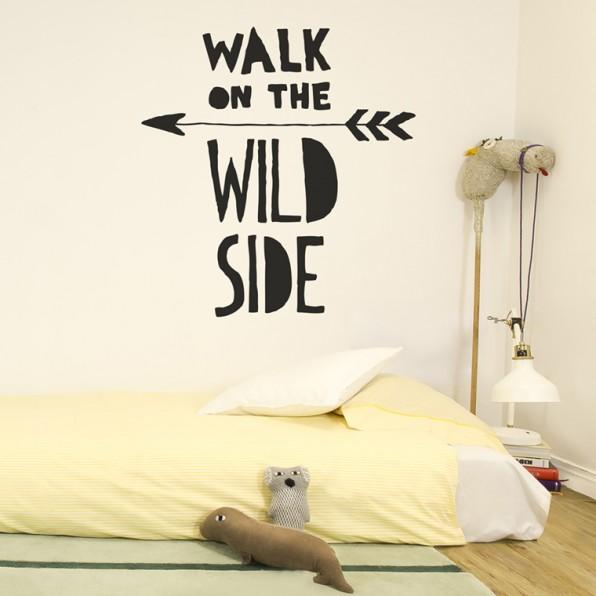 dormitorios-infantiles-chispum-3