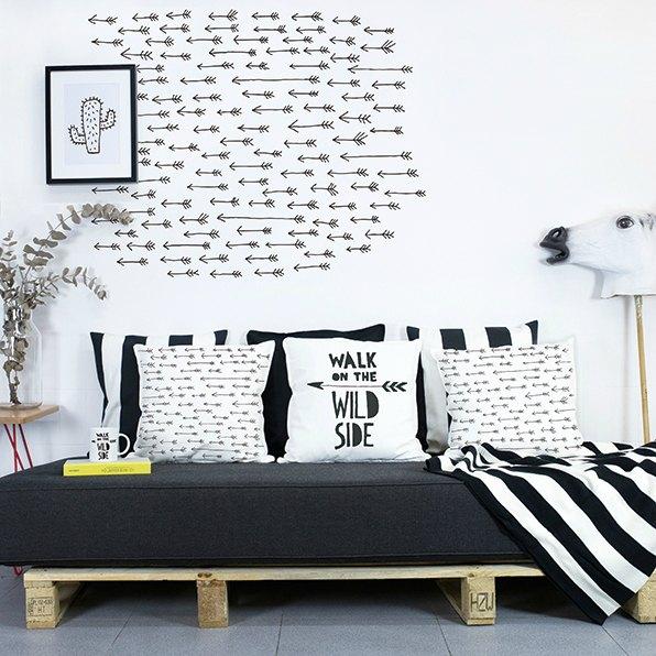 dormitorios-infantiles-chispum-6