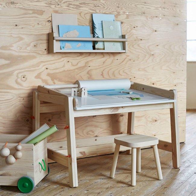 escritorio-infantil-ikea