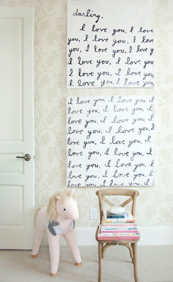 decoracion-unicornios-4