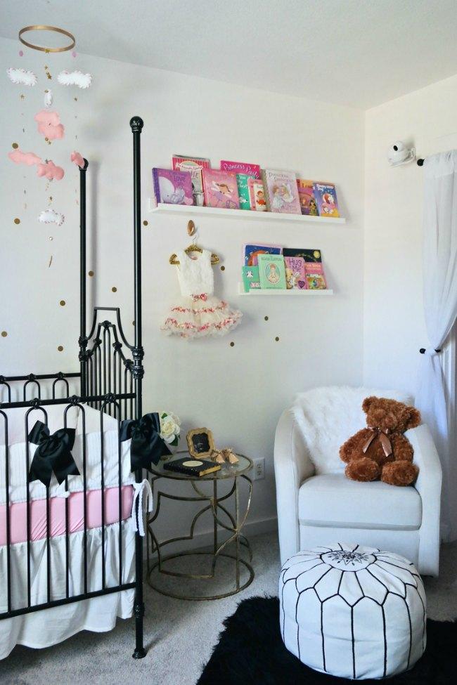 habitacion-bebe-3