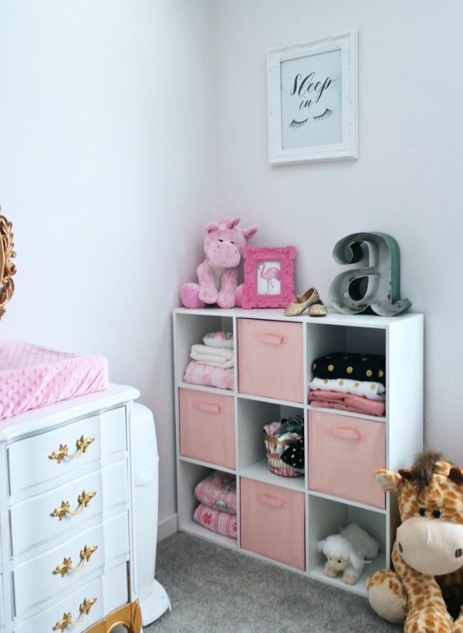 habitacion-bebe-5