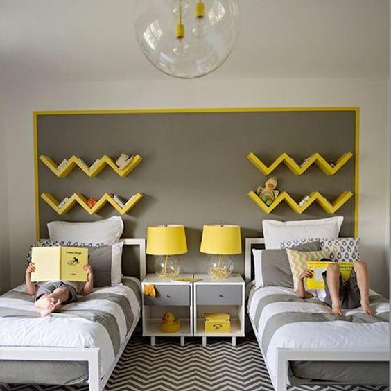 habitaciones-compartidas-pintura-1