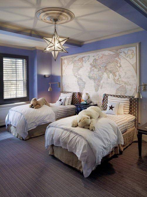 habitaciones-compartidas-pintura-2