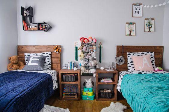 habitaciones-compartidas-pintura-5
