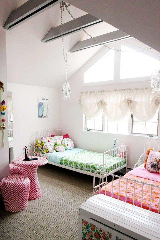 habitaciones-compartidas-pintura-6