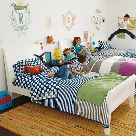 habitaciones-compartidas-pintura-7