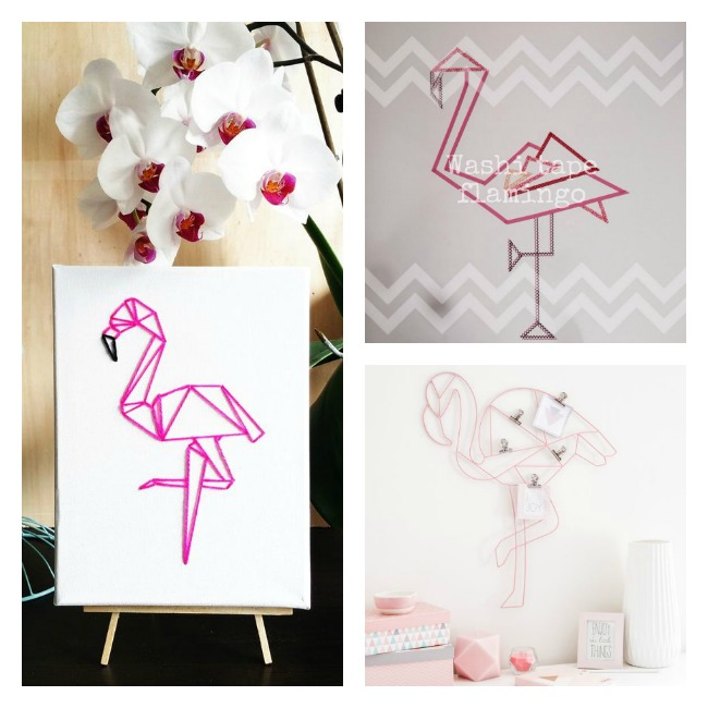 inspiracion-flamingo