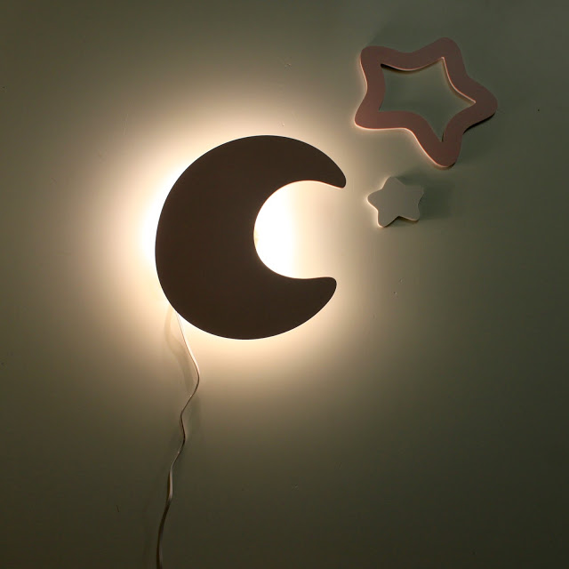 lampara-pared-luna
