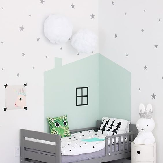 paredes-infantiles-1