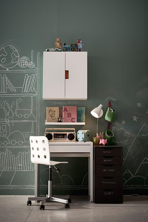 escritorio-micke-3