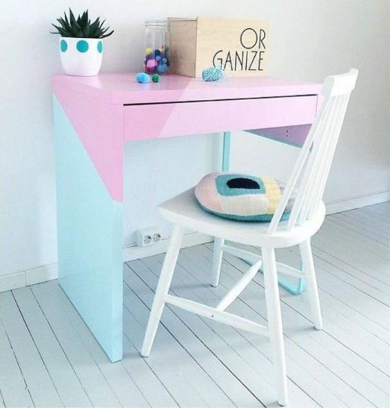 escritorio-micke-5