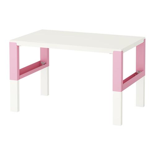 escritorio-pahl-1