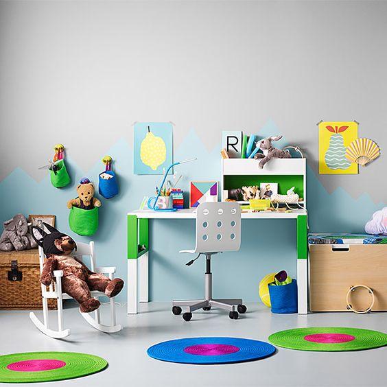 escritorio-pahl-2