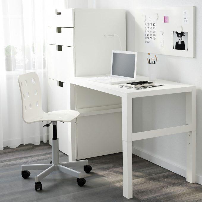escritorio-pahl-3
