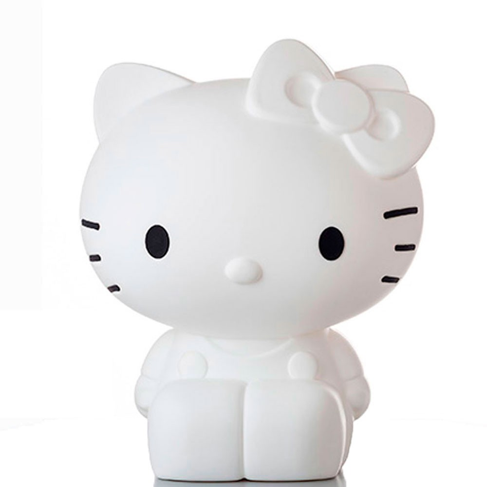 lampara-hello-kitty-1