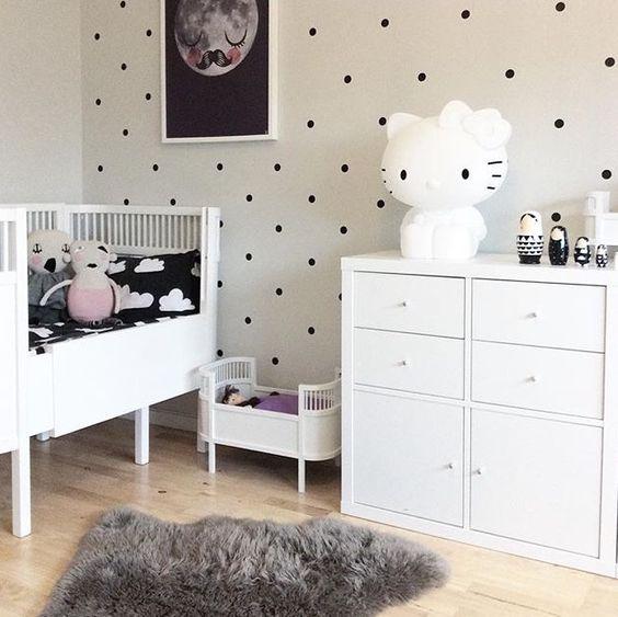 lampara-hello-kitty-4