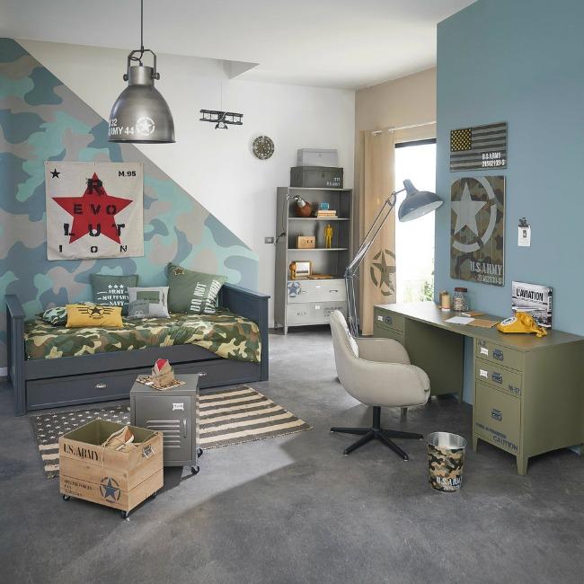 muebles-infantiles-1