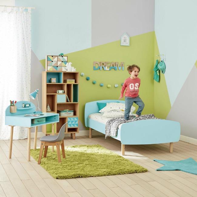 muebles-infantiles-2