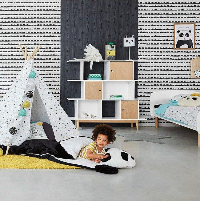 muebles-infantiles-4