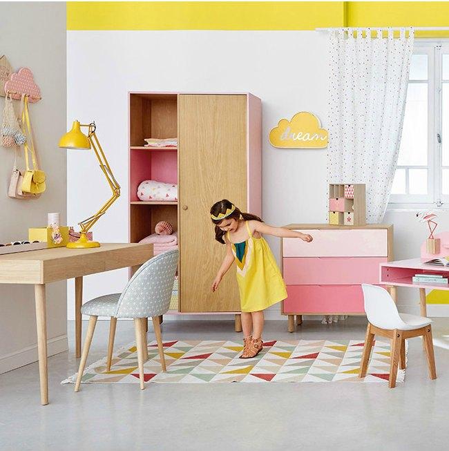 muebles-infantiles-6