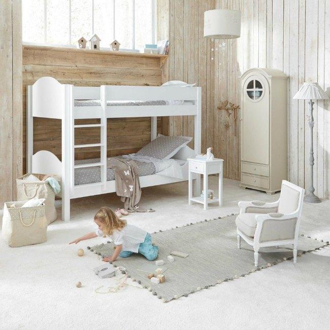 muebles-infantiles-7
