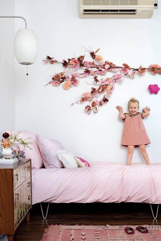 decoracion-ramas-9